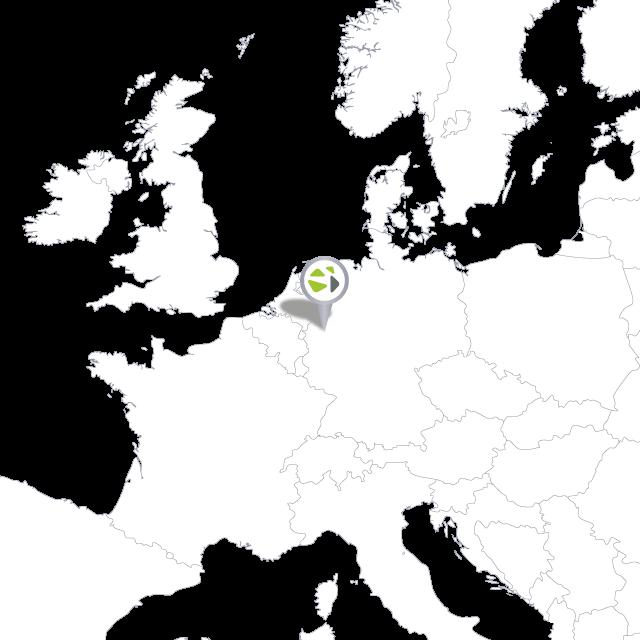 Standort-EU